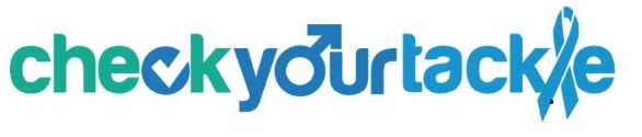 cropped-cropped-logo-3.png