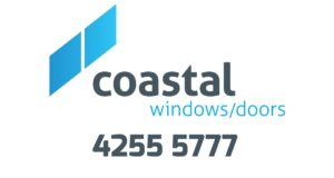 coastal-windows-doors